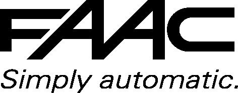 accessautomation